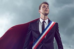 Gouvernance – La métropole du Grand Paris: une institution transgénique, transcourant, transitoire