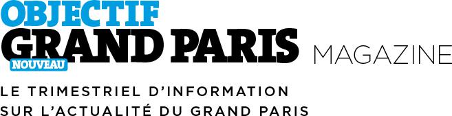 Logo de pied de page
