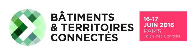 Bâtiments et Territoires connectés, le digital dans l'immobilier