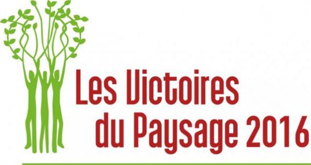 5e édition des Victoires du Paysage