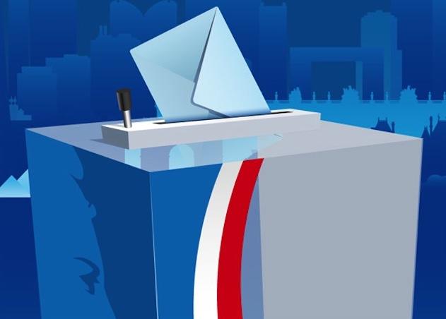 Présidentielle : des urnes et des villes