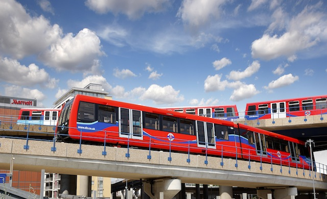 Keolis dans les starting-blocks pour exploiter le nouveau métro