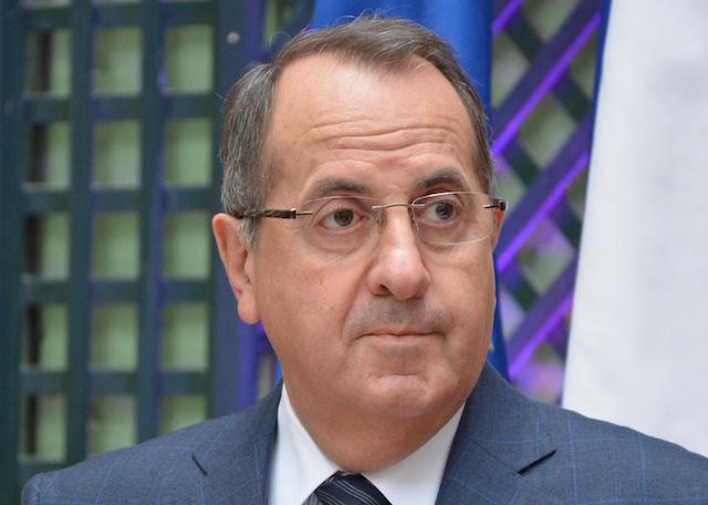 « Je mènerai une politique ferme de respect de la loi SRU »