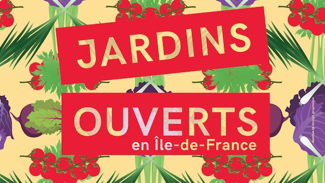 Potagers en fête pour la première édition de « Jardins ouverts »