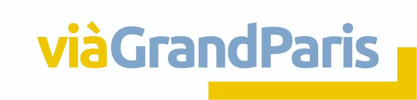 Vià Grand Paris, nouvelle chaîne d'informations locales