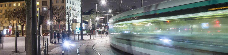 La RATP investira 1,740 Md€ en Île-de-France en 2018