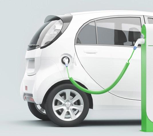 Les véhicules électriques pourraient sauver 45000 vies par an dans le monde