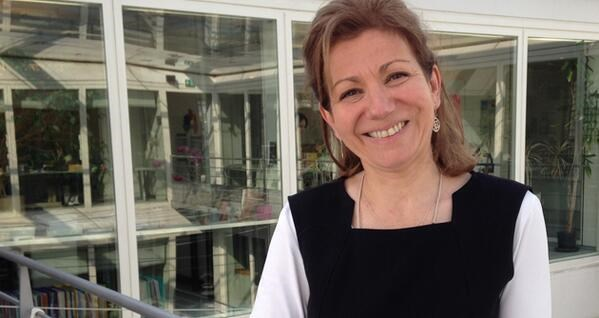 Nomination de Valérie Mancret-Taylor à la Direction Générale de l'Agence nationale de l'Habitat
