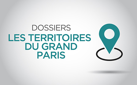 Dossier territoires du grand paris