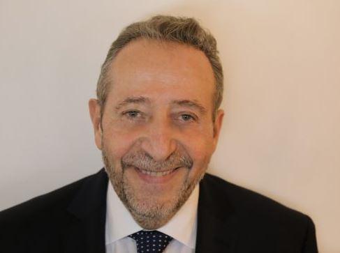 Michel PLATERO nommé Président de la Chambre FNAIM du Grand Paris