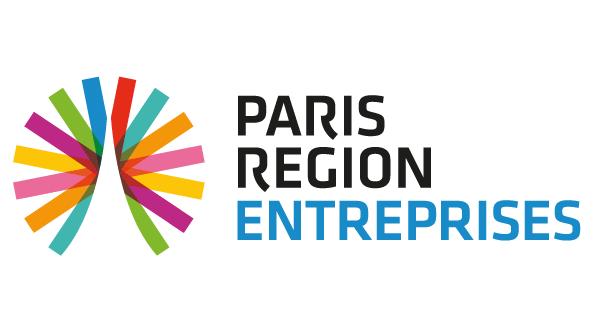 Paris Région Entreprises en 2018 : l'Île de France se démarque comme première Smart Region d'Europe