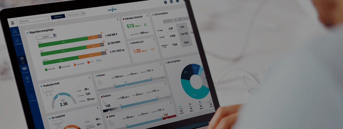 Energisme lance son offre Freemium sur Microsoft Azure