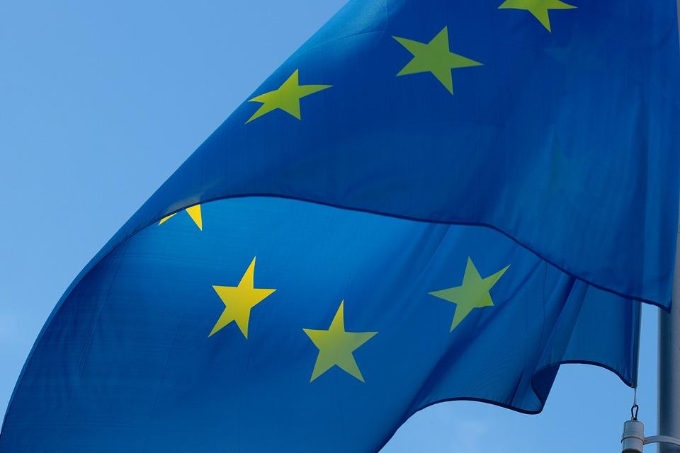 L'Europe soutient près de 1 300 projets en faveur de l'insertion et de l'emploi en Île-de-France