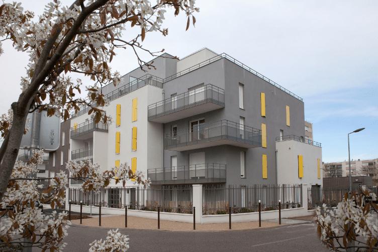 CDC Habitat / Grand Paris Habitat et Séquano Aménagement signent un partenariat