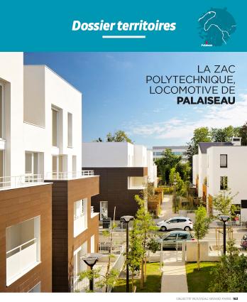 Palaiseau