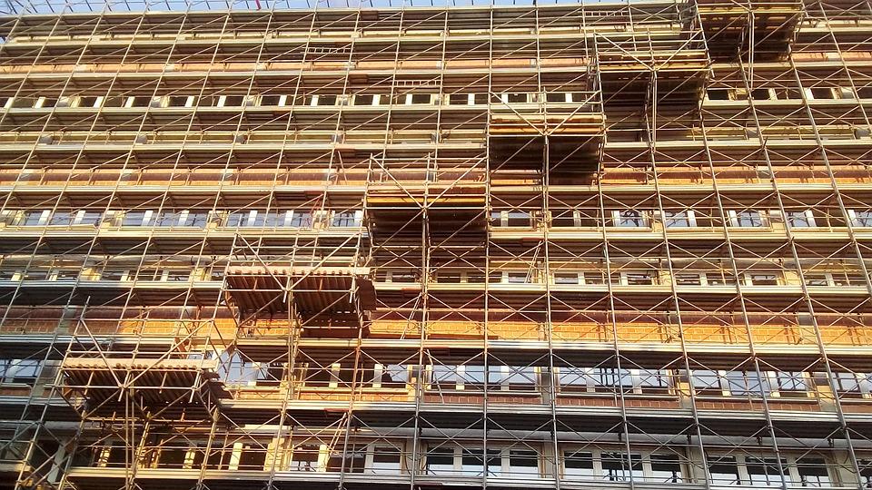 Rénovation énergétique des bâtiments : un plan pour accélérer la mobilisation générale