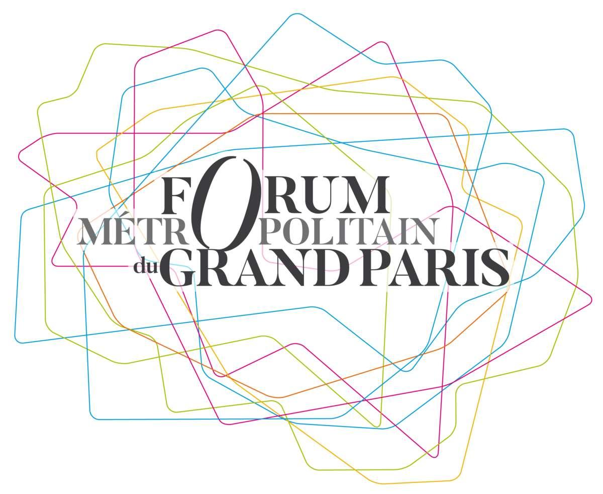 Jean-Yves Le Bouillonnec élu à l'unanimité à la tête du Forum métropolitain du Grand Paris