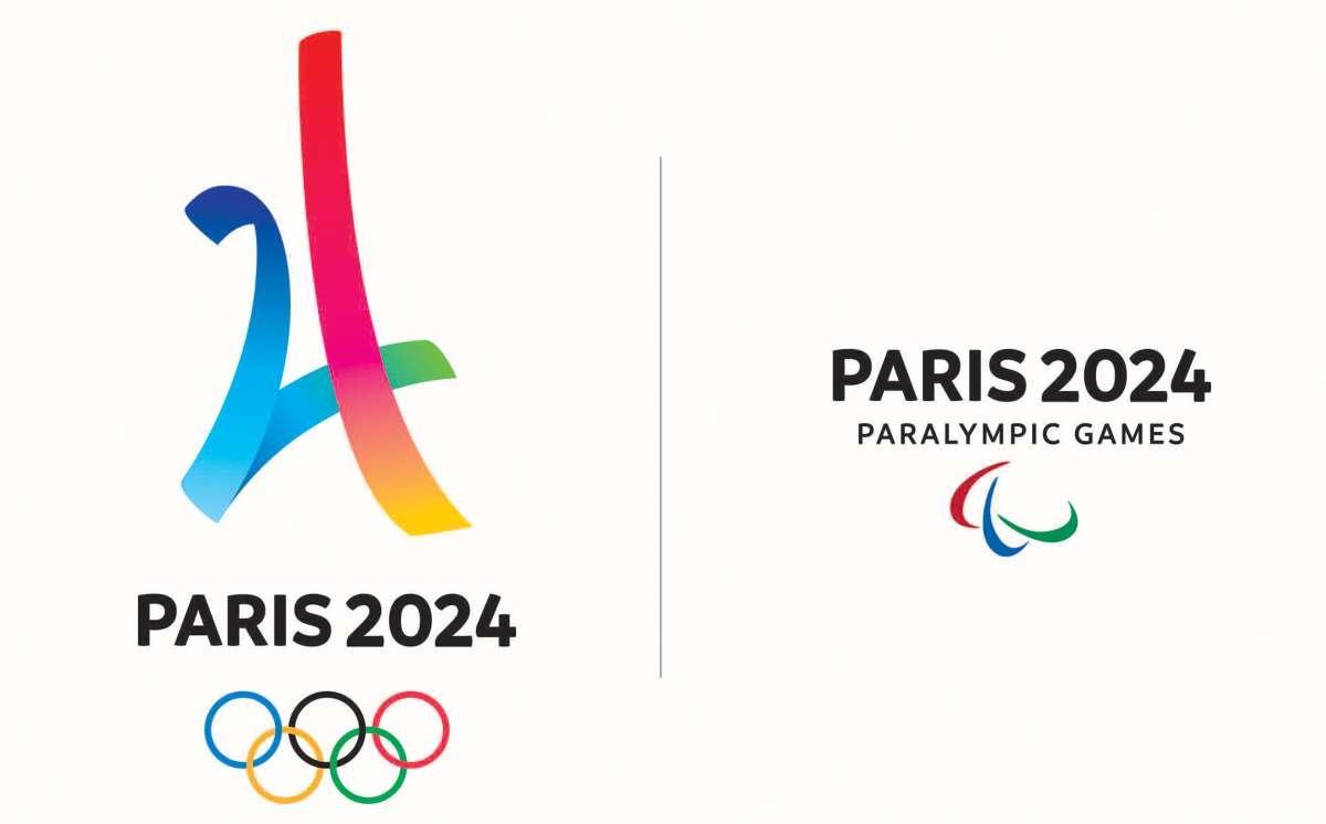 Jeux Olympiques et Paralympiques de Paris 2024 : Remise de l'évaluation d'impact sur la santé