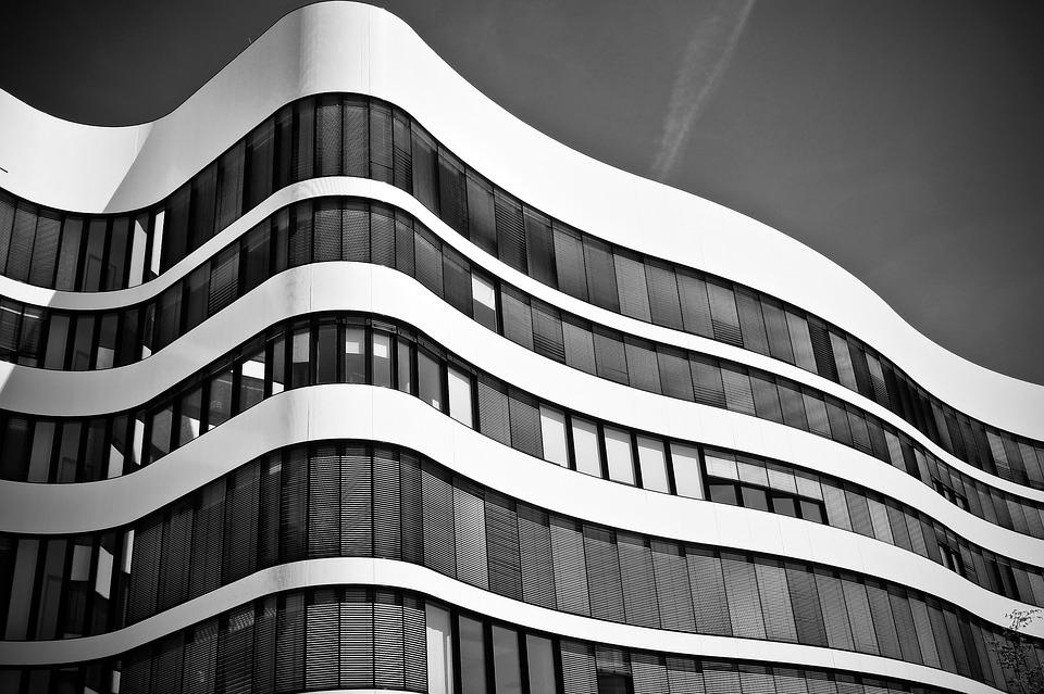 La FPI France prend pour deux ans la présidence de l'association européenne des promoteurs immobiliers