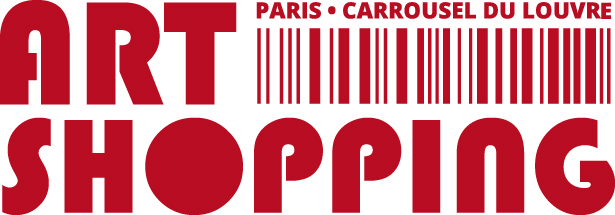 ART Shopping Paris, salon International d'Art Contemporain | 26 – 27 mai 2018 au Carrousel du Louvre