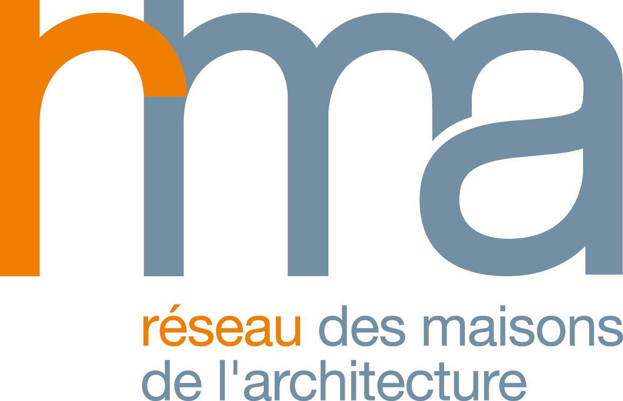 Le Réseau des Maisons de l'Architecture se mobilise contre la loi Elan