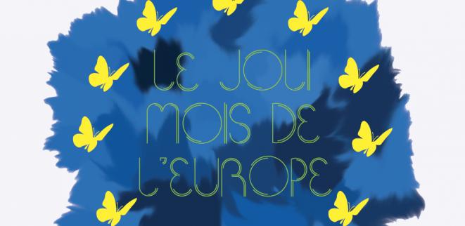 «Où est l'Europe dans le 93 ?» Une initiative de la communauté d'agglomération d'Île-de-France Est Ensemble