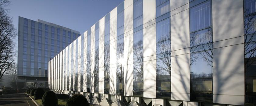 La Fondation d'Entreprise de la Société de la Tour Eiffel lance une bourse de recherche dotée de 20.000 euros