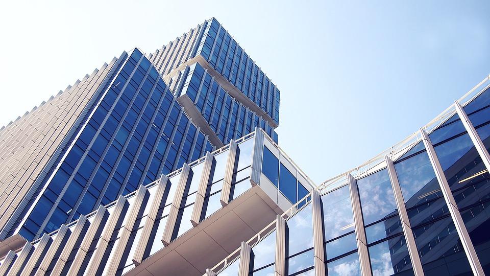 Paris : des coûts de construction médians par rapport aux autres métropoles mondiales