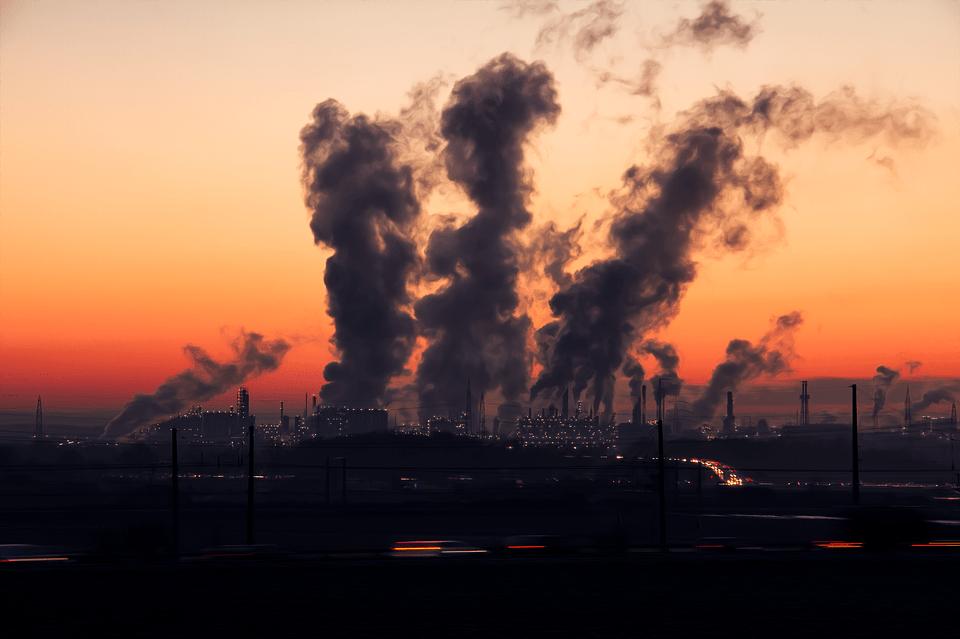 La Métropole du Grand Paris et ses partenaires s'engagent pour mettre en place une zone à basse émission