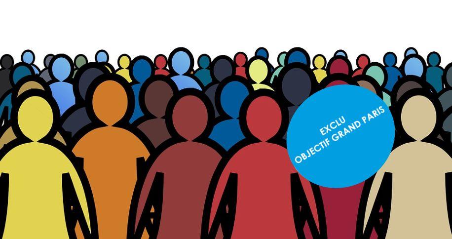 Conférence nationale des Territoires : l'AdCF prend les devants