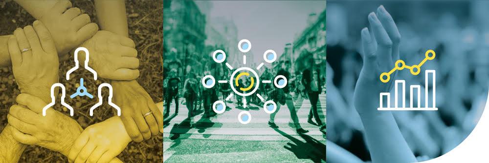 Concertations citoyennes : les villes franciliennes à l'heure des civic tech