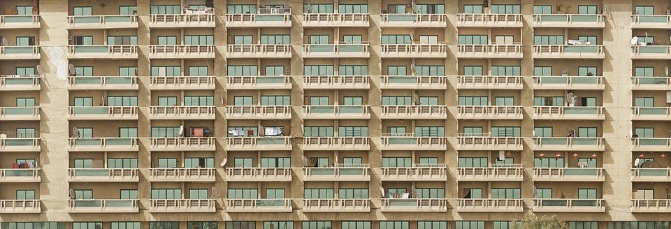Lancement du 4e appel à projets « 10 000 logements Hlm accompagnés » par l'Union sociale pour l'habitat et le Ministère de la Cohésion des territoires