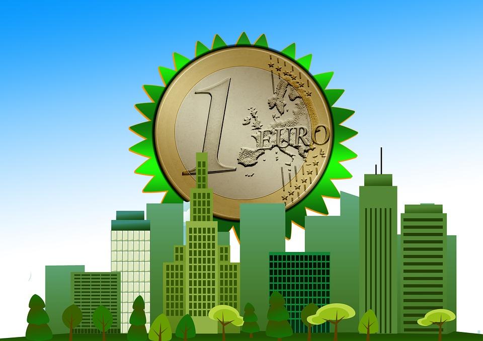La Société du Grand Paris met en place un programme EMTN 100 % vert