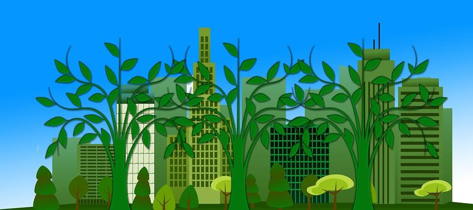 Retrouver une approche urbaine favorable à la santé : une nouvelle étude de l'APUR
