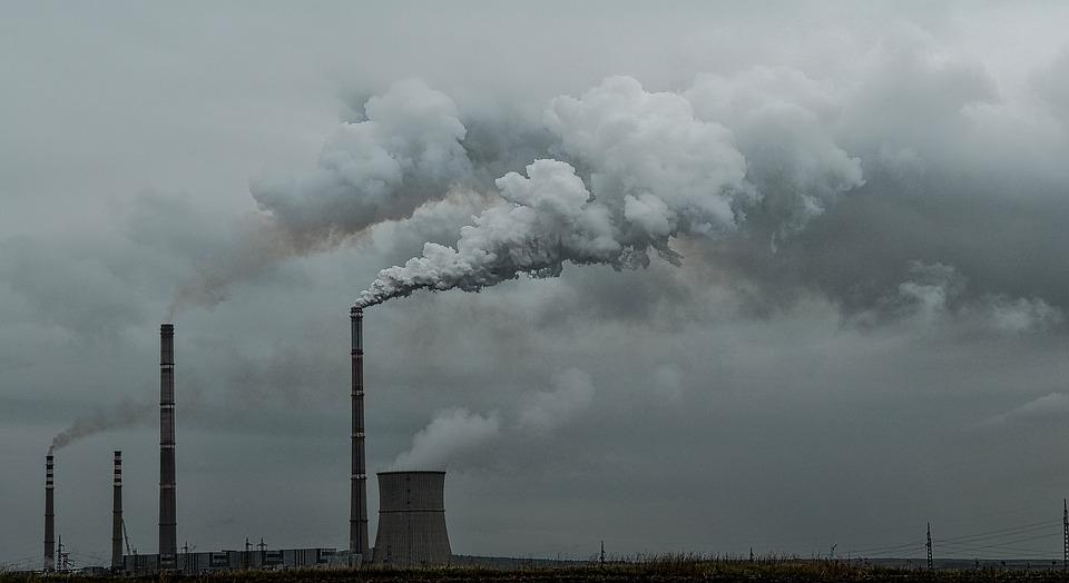 27 villes ont d'ores et déjà atteint leur pic d'émissions de gaz à effet de serre