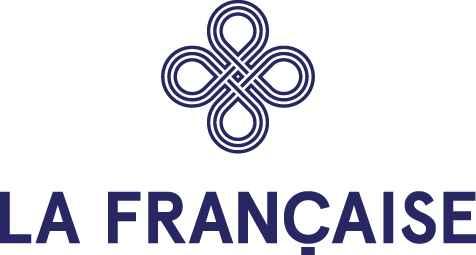 La Française lance la SCPI LF Grand Paris Patrimoine