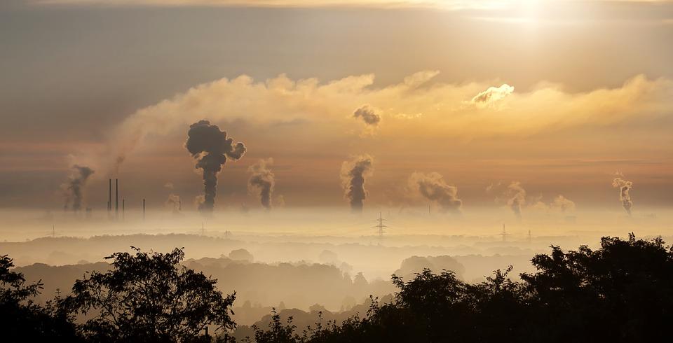 Politiques urbaines de climat : 14 millions d'emplois dans les villes ?