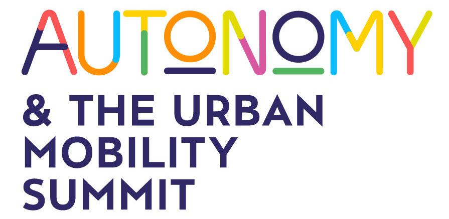 Mobilité : Le salon Autonomy de retour en octobre 2019