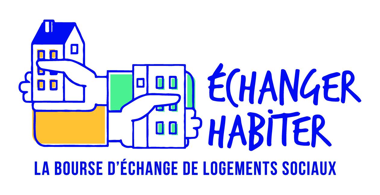 Echanger-Habiter : le dispositif d'échange des logements sociaux franciliens prend de l'ampleur
