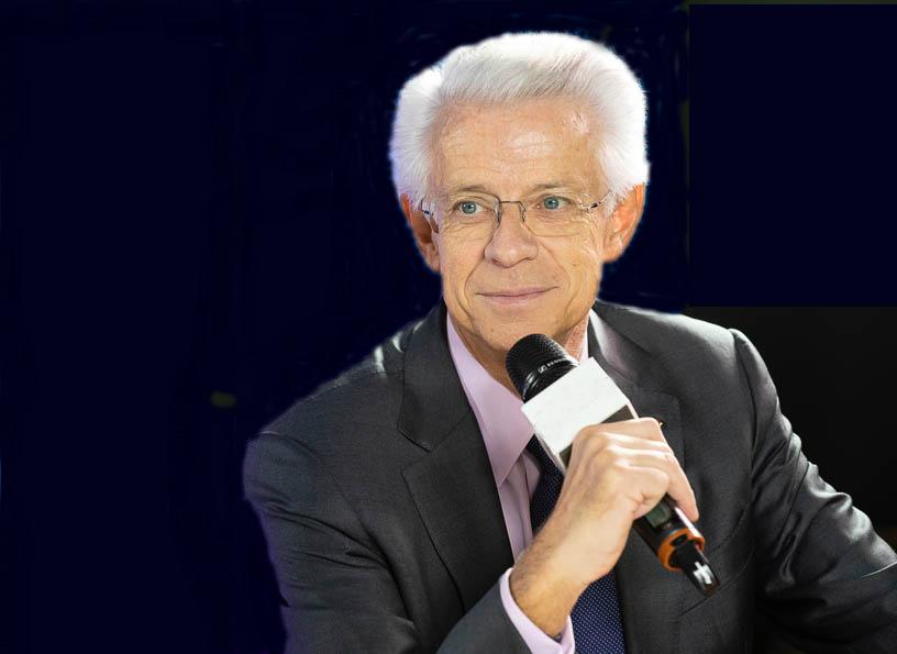 """Entretien avec Didier Kling, président de la Chambre de commerce Paris-Ile-de-France : """"Un plan massif, rapide, détaillé : un Etat déterminé face à une économie de guerre"""""""