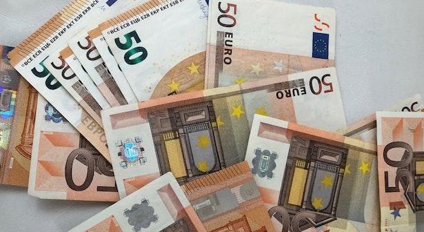 100 millions d'euros pour les petites entreprises
