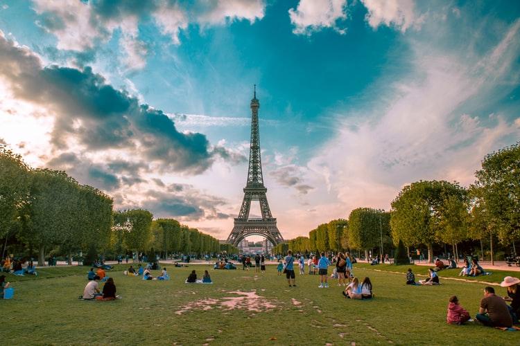Mobilité, alimentation, loisirs : les résolutions des Franciliens post-Covid