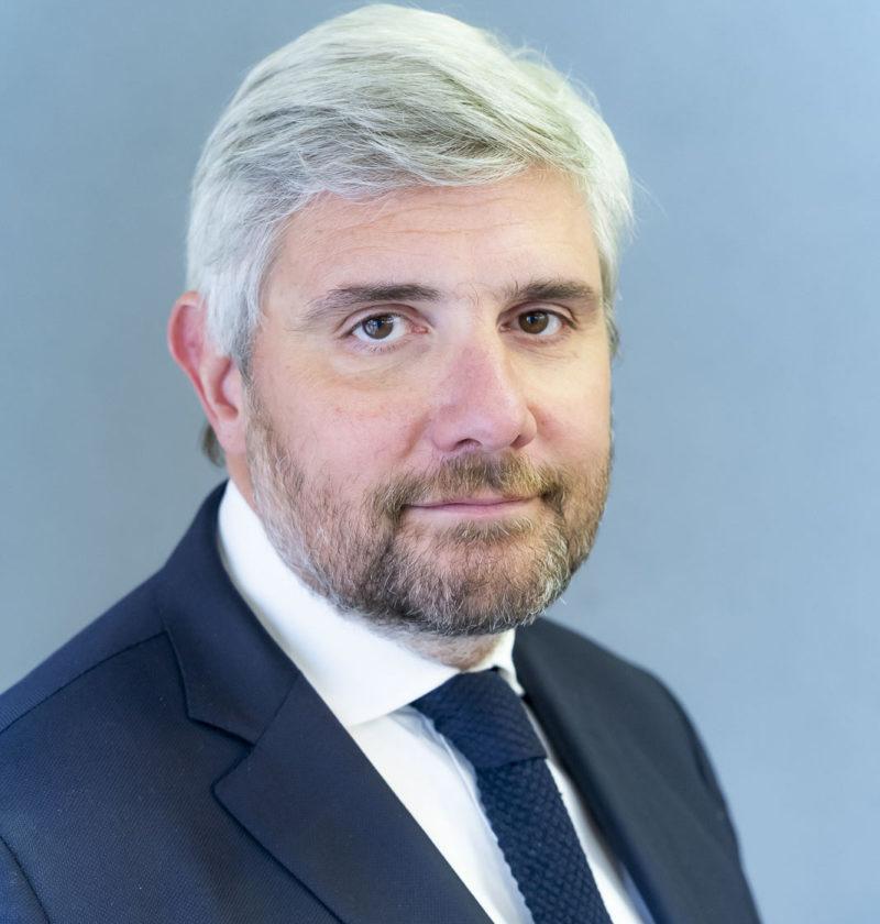 Entretien avec Christophe Decloux, Directeur Général du Comité Régional du Tourisme Paris Île-de-France : «Franciliens, profitez-en !»