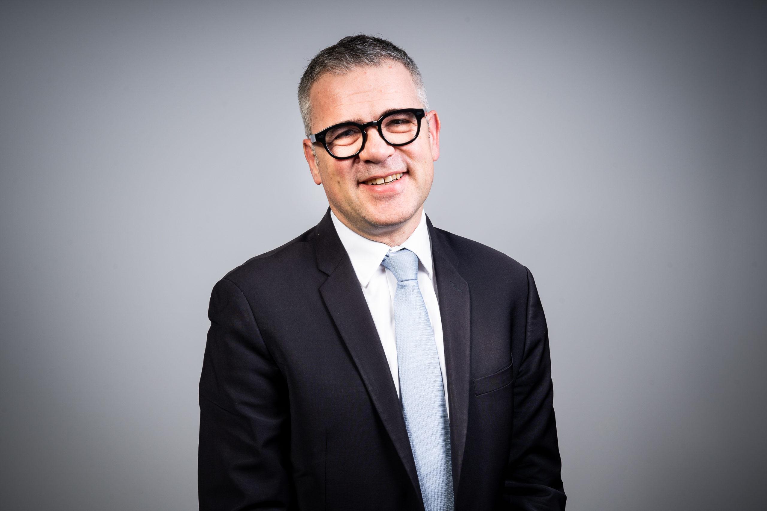 Entretien avec Vincent Gollain, Directeur pôle Economie, Institut Paris Région : Vers la reprise « par paliers »