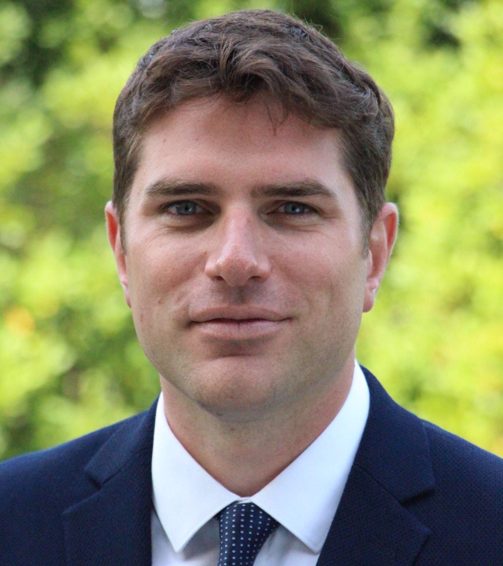 Présidence de la MGP : Patrick Ollier perd les primaires
