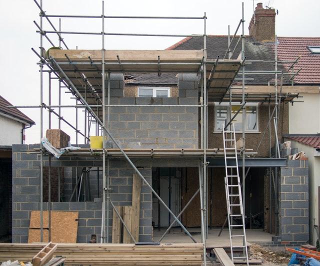 Comment relancer le secteur du BTP et du logement ?